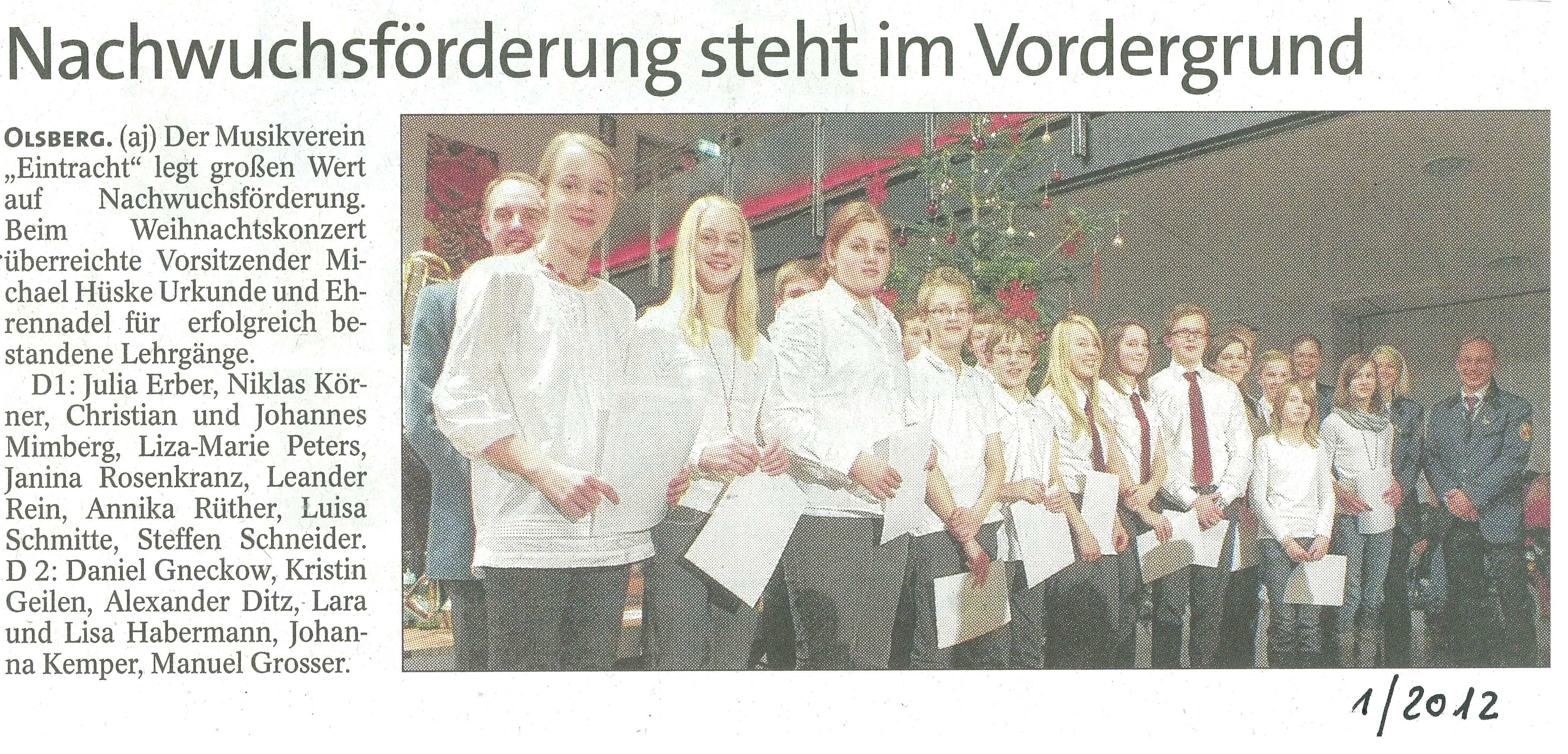 wk_2011_nachlese