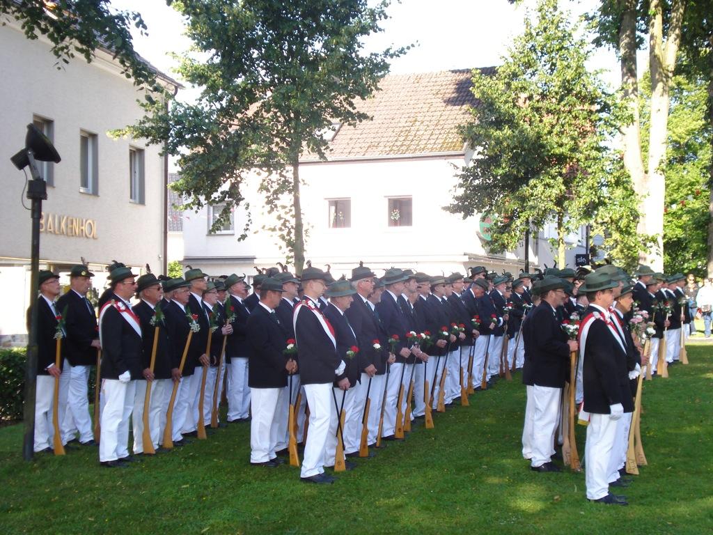 sf-koerbecke-2011-134