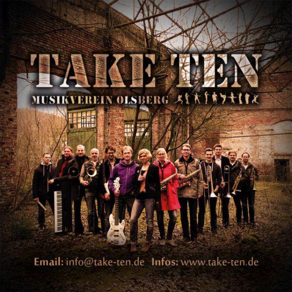 TakeTen 2 2015