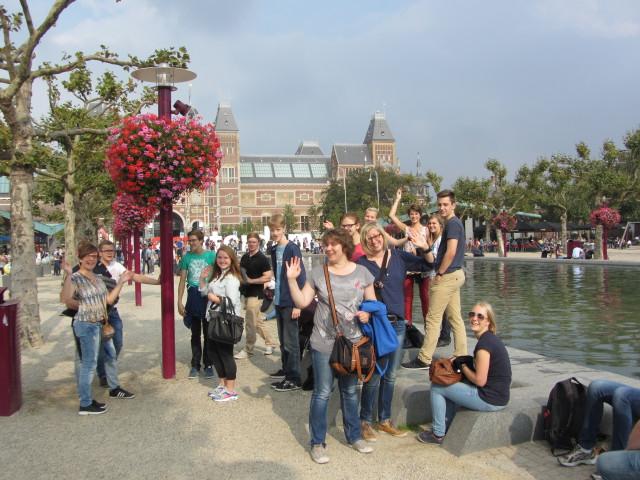 Amsterdam 2014- GB-01
