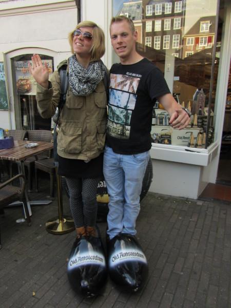Amsterdam 2014- GB- 03