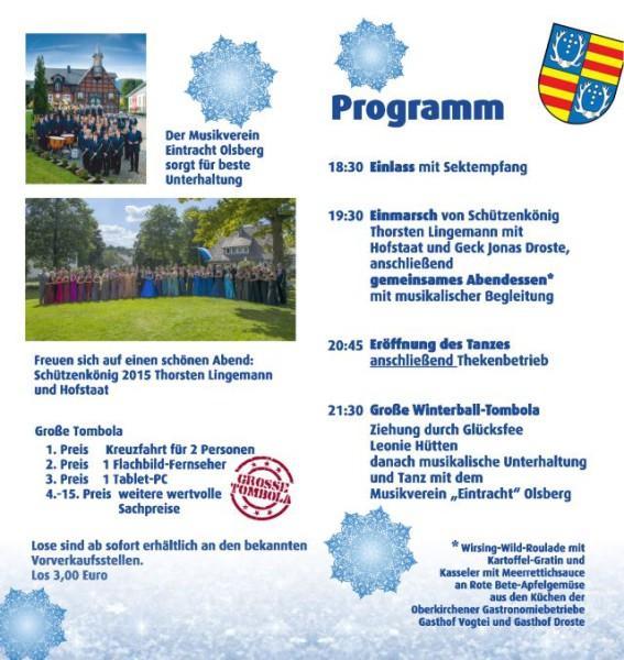 ProgrammOberkirchen 2016