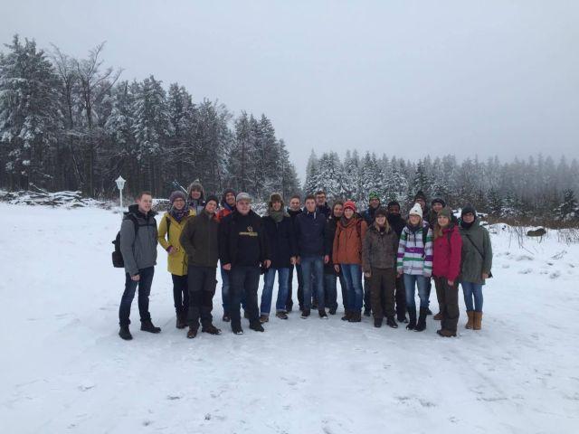 Winterwanderung2016(1)