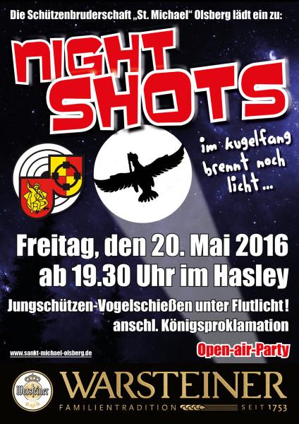 Plakat_Jungschuetzenfest_Olsberg_2016_WEB