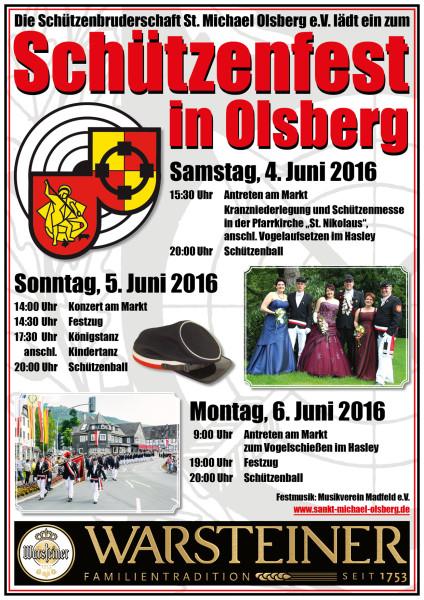Plakat_WEB_Schuetzenfest_Olsberg_2016
