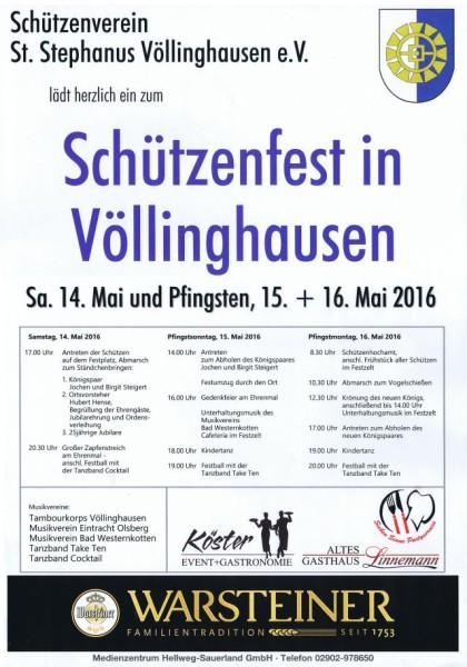 Plakat_Voellinghausen_2016