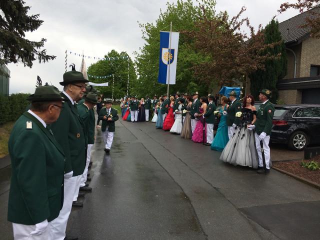 Voellinghausen-Sonntag-0