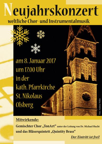 mgv_olsberg_plakat_neujahrskonzert_2017_fuer_internet_1